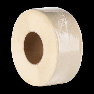 120200200_carta-igienica-bamboo